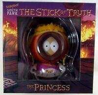 Kidrobot South Park The Stick Of Truth Princess Kenny Vinyl Mini Figure 3