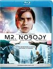 Mr. Nobody 0876964006378 With Jared Leto Blu-ray Region a