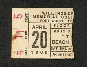 1968-Beach-Boys-Buffalo-Springfield-Strawberry-Alarm-Clock-Concert-Ticket-Stub