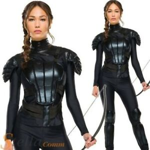 Katniss-Everdeen-Deguisement-Hunger-Games-Rebel-pour-femmes-Mockingjay