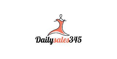 Dailysales345