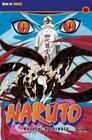 Naruto - Mangas Bd. 47 von Masashi Kishimoto (2010, Taschenbuch)