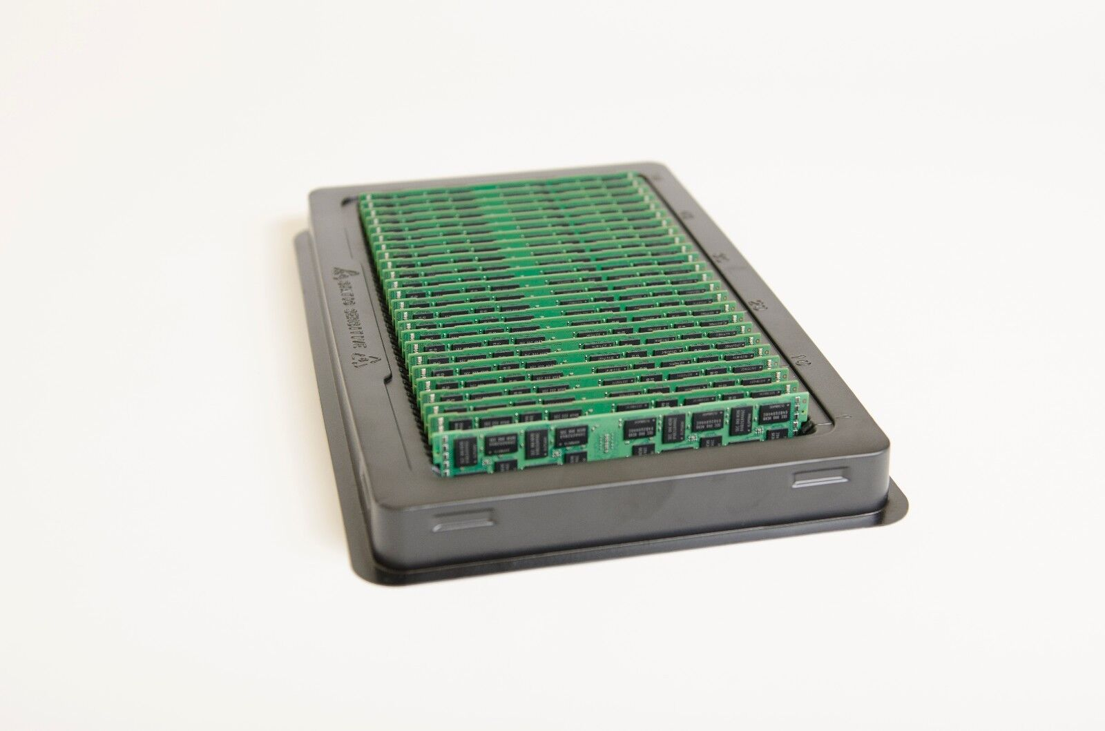 PC4-2133 - Reg DDR4-17000 16GB RAM Memory SuperMicro SuperServer 6028TP-HTR