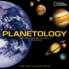 Planetology: How Earth is Unlocking the Secrets of the Solar System by Tom Jones (Hardback, 2008)