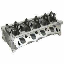 Trickflow Twisted Wedge Ford 46l54l 2v 185cc Aluminum Cylinder Head 44cc Mod