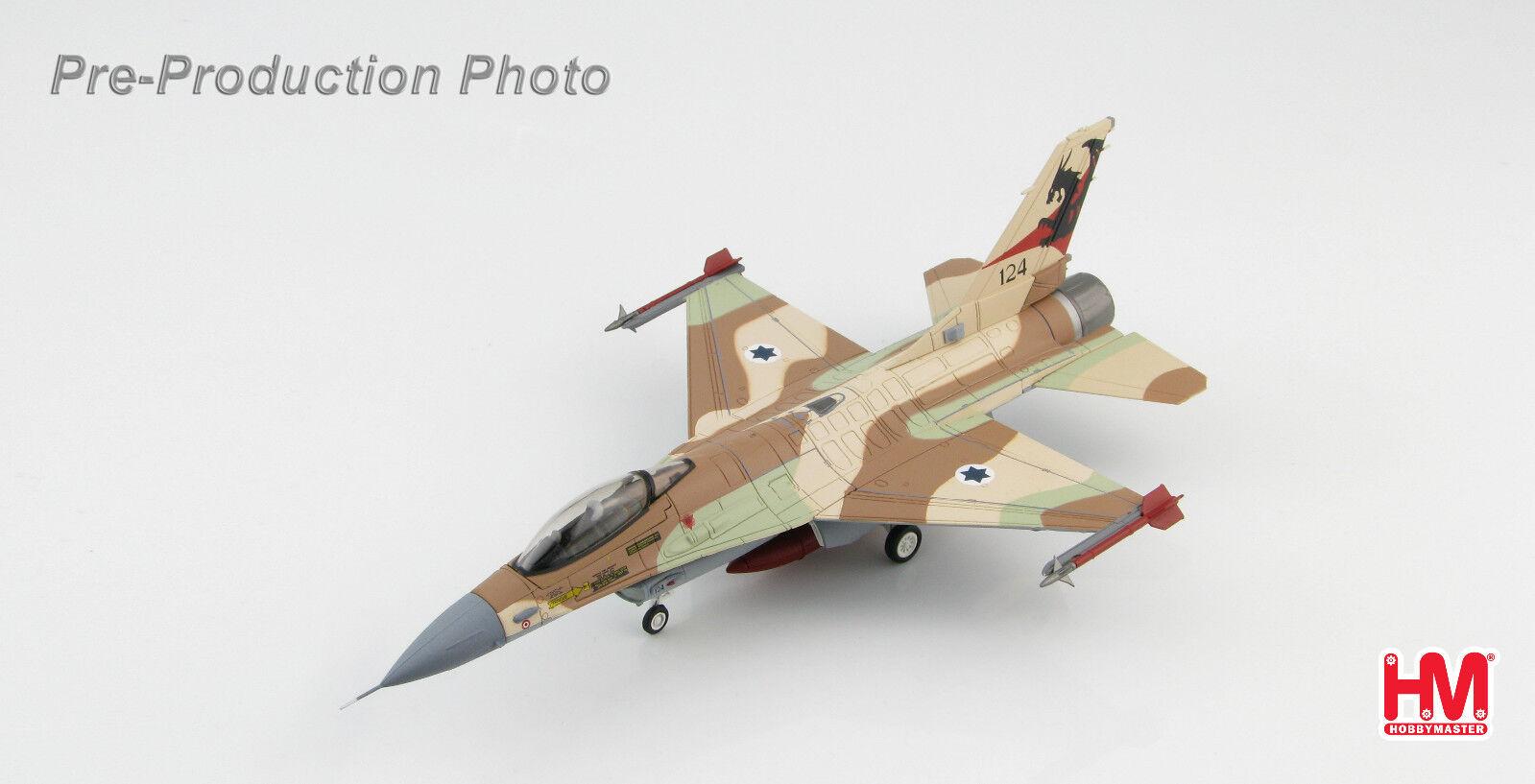 Hobby - meister ha3825 1   72 general dynamics f-16a   netz no.124, tayaset 1