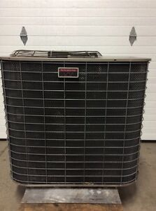 Winchester Central Air Conditioner Ac Unit Residential
