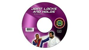 martial-arts-instructional-dvd-self-defense-jujitsu-karate-judo-mma-dvd-JLH