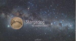 2009-Australian-Stargazing-1-coin-carded