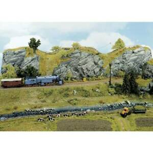 Muro-di-roccia-calcare-noch-58490-1-pz