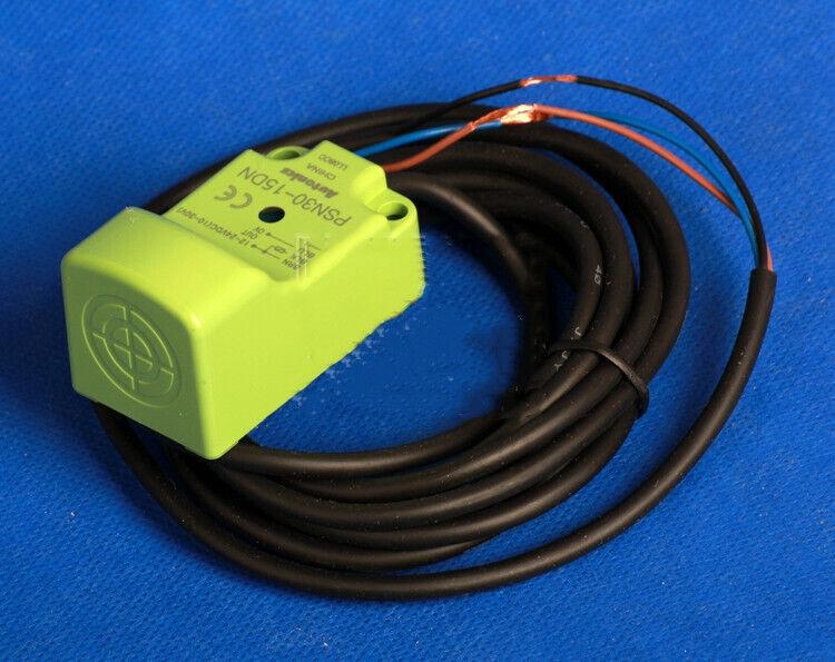 1pcs new Autonics proximity switch PSN30-15DN