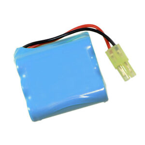 7 2v 1500mah Rechargeable Battery For Shark V2945z V2950