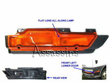 FRONT LEFT DOOR INDICATOR LIGHT LAMP for MITSUBISHI Canter / Fuso 1994-1999..TW