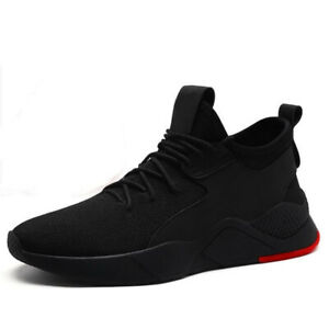 Men-s-Sports-Sneakers-Casual-Shoes-Athletic-Outdoor-Running-Breathable-Jogging