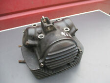 Shim Kit Ventilplättchen 8,9mm Ventil KTM EXCF SXF SX-F ATV SMR 350 450 505