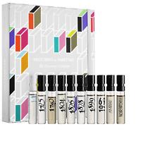 Histoires De Parfums The Discovery Collection Set 10 X 2ml Edp Vial Spray
