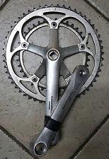 Guarnitura Shimano 600 FC-6400 53-39 170 bike crankset 9 speed