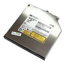 HP UJ-860 DVD+RW DL CD/R LightScribe Laptop SPS 443903-001 Tested Good