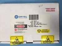 Ortel 1861c-050 High Power 1310 10gb/s Dml 1861-030-0018 Laser