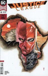 Justice-League-41-DC-Comics-COVER-B-1ST-PRINT