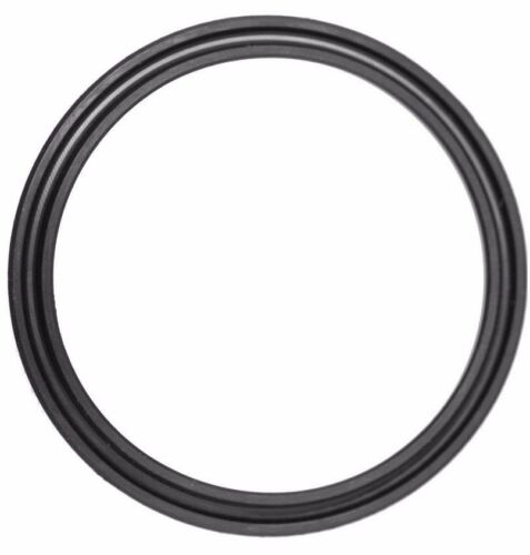 Joint O-ring pour Melitta e950-101102103 Caffeo solo Machine