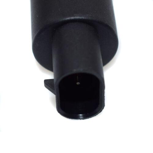 Engine Oil Pressure Sender Switch FOR Dodge Dakota Jeep Cherokee PS284T 56031003