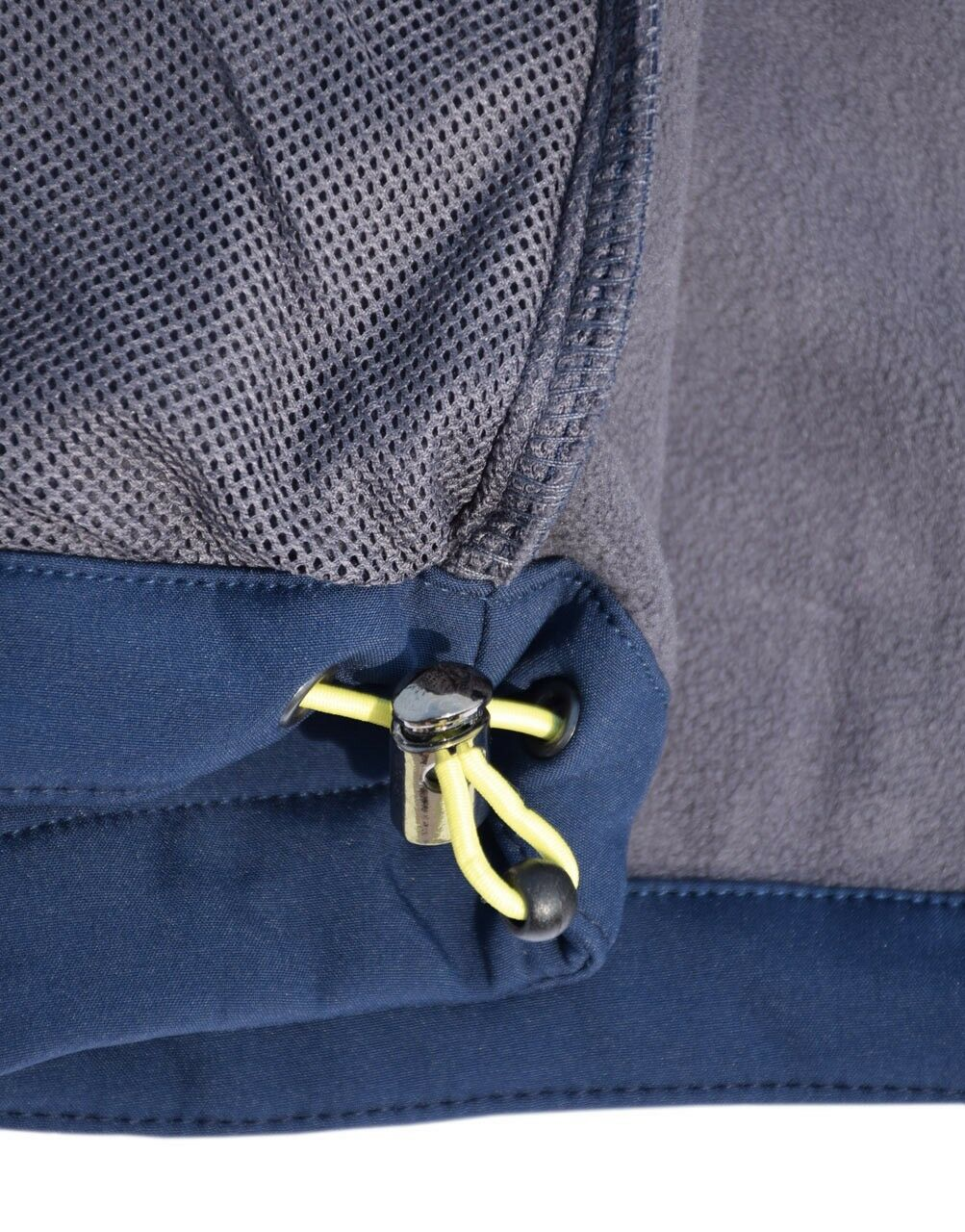 Toison aime les Jeux olympiques, la phrase d'or envoie envoie envoie un cadeau Dry Fashion Hommes softshell parka Hambourg respirant le vent-waserabweisend 65ab50
