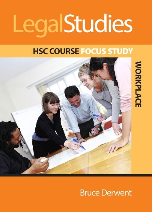 legal studies hsc human rights Resources for hsc legal studies human rights - igos, courts, authorities, tribunals, etc hsclegalstudies how to write study notes for legal studies.