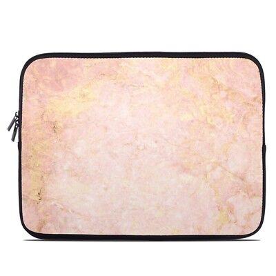 Sugar Skull Sombrero Zipper Sleeve Bag Cover Fits Most Laptops MacBooks