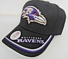 0f8aa04f463ae item 3 NFL Baltimore Ravens Men s Baseball Cap Hat With Adjustable Strap - NFL Baltimore Ravens Men s Baseball Cap Hat With Adjustable Strap.  9.99. 47  Brand ...
