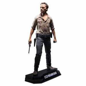 McFarlane-Toys-The-Walking-Dead-TV-Rick-Grimes-7-Collectible-Action-Figure