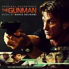 The Gunman von Ost,Various Artists (2015)