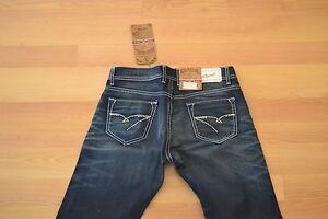 Femme Jeans Five Kaporal Jeans Femme x0qqUwzp