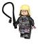 LEGO-Star-Wars-Minifigures-Han-Solo-Obi-Wan-Darth-Vader-Luke-Yoda-Fox-Rex-R2D2 thumbnail 159