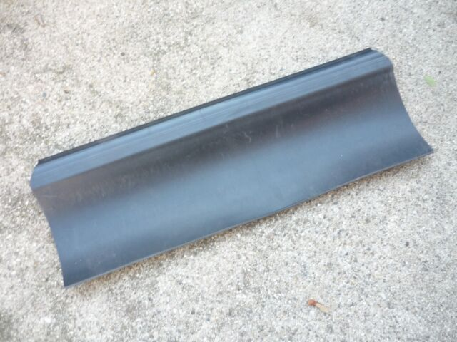 241524-02 Black /& Decker CMM1000//CMM1200 Mower Replacement 2