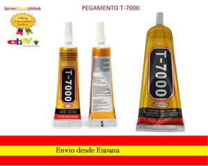 Pegamento-Universal-T-7000-Negro-Para-Pegar-Pantalla-Lcd-Tactil-Moviles