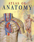 Atlas of Anatomy by Herron Books (Distributed Titles) (Book, 2005)