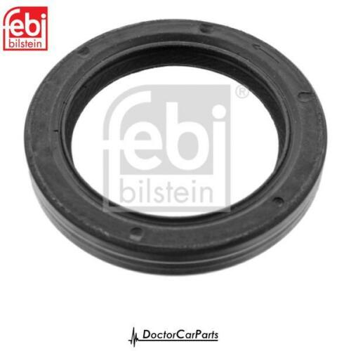 Driveshaft Oil Seal Gearbox//Rear for BMW E46 98-07 1.6 1.8 1.9 2.0 2.2 2.5