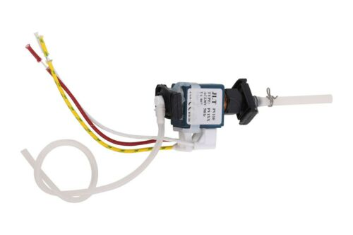 Rowenta pompa JLT PV110 acqua stiratore verticale Access Steam DR8088 DR8095