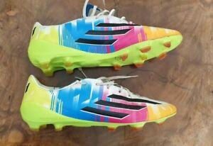 37+ Adidas F50 Adizero Trx Fg Messi Gif