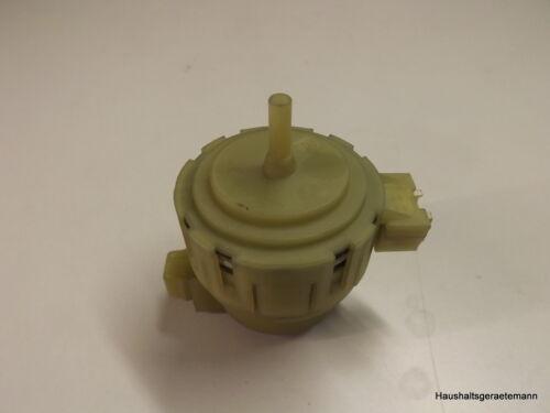 AEG Electrolux coopérant privilège analogique pression gardiens Chargeur 645307350 764004