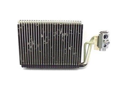 Evaporator A//C Fits MR398361 Mitsubishi Montero01-04 Pajero 01-06 OEM