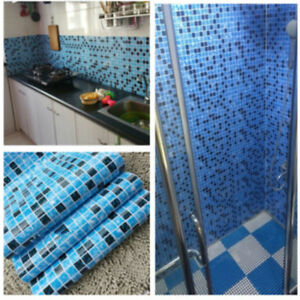 5M-Mosaic-Self-Adhesive-Wallpaper-PVC-Watertight-Film-Sticker-Kitchen-Wall-Decor