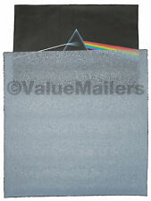 Insert Pads Sleeves 50 Lp Record Mailers Foam Pads Albums Scrapbook 1225x1225
