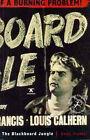 The Blackboard Jungle: NFT/BFI Film Classics by Evan Hunter (Paperback, 1997)