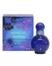 MIDNIGHT FANTASY by Britney Spears 1.0 oz EDP Spray Women's Perfume 30 ml NIB
