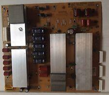 Lg Zsus Board ebr62294202 eax61326702 50pk250 pdp50r1 Rev: a (Ref 626)