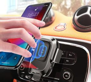 Infrared-Sensing-Wireless-Charger-Phone-Holder-Mount-For-Smart-Car-453-Gen-3