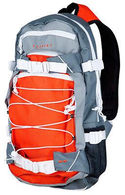 FORVERT Ice Louis Multicolour 6 Rucksack  25L Backpack Skateboard
