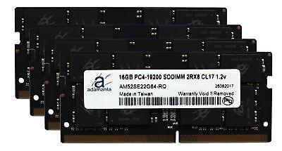 490375-001 HP ProLiant DL180 G6 12 Bay Hard Drive BackPlane Board Pulled *